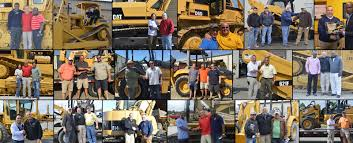 100 Milam Truck Sales S Equipment Used PreOwned Heavy Equipment