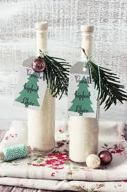 geschenke aus der küche vanillekipferl likör s
