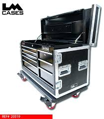 Aluminium Tool Boxes For Truckstruck Low Profile Narrow Small ... Low Profile Kobalt Truck Box Fits Toyota Tacoma Product Review Tool Boxs Struts We Reviewed The 3 Best Boxes This Is What Husky Chests Storage Home Depot Hd01 Hd1 Key Replacement Truck Box 1 Set Of Chest Review Youtube Cabinets Spare Parts Ontario Bins Plastic Shocks Short Gas Shock Better Built 26 In Connect Mobile Black8224 Alinium For Tstruck Profile Narrow Small New Pickup Trucks You Need To Know About 56 23drawer And Rolling Cabinet Set
