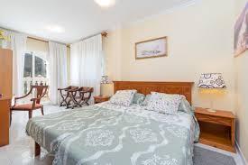 Ferienwohnung 2 Schlafzimmer Rã Samu 1 Apartment Für 4 Personen In Cala Ratjada