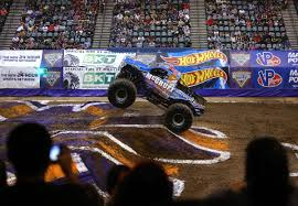 Photos: MONSTER JAM! | Entertainment | Tucson.com Extras Arizona Families Monster Jam Triple Threat Series Returns To Capitol Momma Grave Digger Freestyle 2013 Tucson Az Youtube Dirt Riot 4x4 Heads Back For Round Two Of Southwest 16 Best Images On Pinterest Monsters The Beast And Home Facebook Tournament Destruction Rc Truckremote Control Toys Buy Online Sri Lanka Fiat Panda Turns Monster Truck Photos Caradvice Twitter This Weekend In Tristan England World Finals Xvii On Sale Now Monster Trucks