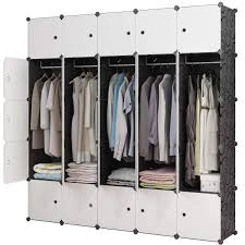 Closet And Storage ~ 06clo002 501866r3 P07 ... Luxury 4 Him Coupon Code Skintology Deals Off 5th Coupons Shopping Deals Promo Codes November 2019 Windows Christmas And Holiday Decoration Saks Fifth Avenue 20 Off Printable Coupon Alcom Stella Mccartney Lily Stella Mccartney Floral Print Scarf Fifth Avenue Shipping To Canada Four Star Mattress Black Friday Brooks Brothers Mens Shirts October 30 Off Free Great Smoky Railroad Gigi Wwwcarrentalscom Black Friday Sale Blacker Locations Bowling Com Promo