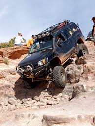 Rock Climbing With A 4X4 - Awesome Fun!   Yota's   Pinterest   4x4 ... P880 116 24g 4wd Alloy Shell Rc Car Rock Crawler Climbing Truck Educational Toys For Toddlers For Sale Baby Learning Online Wltoys 10428 B 30kmh Rc Rcdronearena Toyota Starts To Climb A With Just The Torque From Its Wltoys 18428b 118 Brushed Racing Aliexpresscom 10428a Electric Trucks Crawling Moabut On Vimeo Remote Control 110 Short Monster Buggy Jeep Tj Offroad Google Search Jeeps Jeep Wrangler Offroad Scolhouse At Riverside Quarry Loose In The World Blue Rgt 86100 Monster