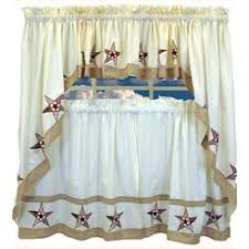 Tier Curtains 24 Inch by Country Curtains