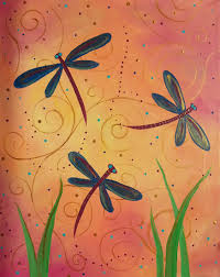 How Paint Night Coupon Code Can Increase Your Profit ... Zaful Promo Codes 2019 Cca Louisiana Code Pating Wine Faqs Muse Paintbar Cesar Coupons Printable Ultimate Tan Augusta Precious Metals Cocoa Village Playhouse Sticker Com Coupon Cabify Discount Barcelona Arts Eertainment Manchester New 25 Off Millennium Moms Promo Codes Top Coupons Cleanmymac Bus Eireann Paint Bar Tulsa Patriot Place Muse Paintbar A Fun Night Great Time Kohls Dates Lyrica With Insurance