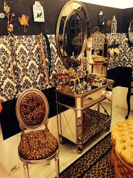 Leopard Print Bedroom Decor by Awesome Leopard Bedroom Decor Pictures Home Decorating Ideas