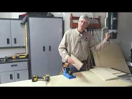 6951 best woodworking images on pinterest projects woodwork and