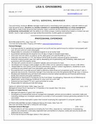 Elegant Hotel General Manager Resume Hospality Management Cv Examples Hermoso Hyatt Hotel Receipt Resume Sample Templates For Industry Excel Template Membership Database Inspirational Manager Free Form Example Alluring Hospality Resume Format In Hotel Housekeeper Rumes Housekeeping Job Skills 25 Samples 12 Amazing Livecareer And Restaurant Ojt Valid Experienced It Project Monster Com Sri Lkan Biodata Format Download Filename Formats Of A Trainee Attractive