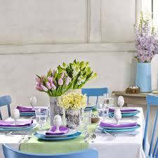 Floral Centerpieces For Dining Room Tables by 58 Spring Centerpieces And Table Decorations Ideas For Spring