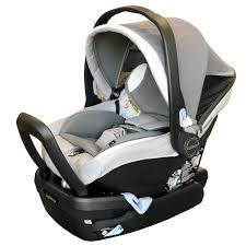Engine Aki Bmw 1200gs Rent Mainan Baby Exersaucer Litlestuff