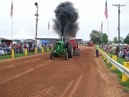 Tractor Tracks Home Page New Twd Pulling Trucks For Sale Truck Mania For When I Hit The Lottery To Pull Trailer Will Need Buy Trump Card Shane Kelloggs Latest Super Stock 1993 Dodge W250 Twisted Metal Diesel Power Magazine Wild Hog Econoline Pickup Register Or Log In To Remove These Tractor Tracks Home Page Paint Jobs Cummins Forum Sled Auto Info Sales 164th Modified Pulling Tractor Youtube Event Coverage Mmrctpa Pull In Sturgeon Mo Big