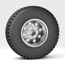 Off Road Wheel And Tire 3D Model – Buy Off Road Wheel And Tire 3D ... Winter Tires On The Off Road Truck Wheel In Deep Snow Close Up Fuel Offroad Vs Niche Wheels Youtube Sota Awol 22x12 Rim Size 6x135 Bolt Pattern China 44 158j 179j New Offroad Alinum Alloy How To Pick The Right Wheelfire Manufactures Most Advanced Offroad Wheels Light 1510j 1610j Rims Predator By Black Rhino And Product Release At Sema 16 Konig Counrsteer Set Of Four Fn Scar Death Metal Custom
