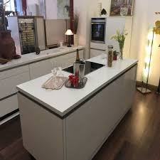 küchen möbel farinola aachen möbelbedarf