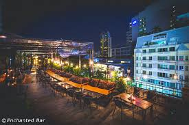 Sukhumvit Nightlife - What To Do At Night In Sukhumvit Red Sky Rooftop Bar At Centara Grands Bangkok Thailand Stock 6 Best Bars In Trippingcom On 20 Novotel Sukhumvit Youtube Octave Marriott Hotel 13 Of The Worlds Four Seasons Hotels And Resorts Happy New Year January Hangout Travel Massive Park Society So Sofitel Bangkokcom Magazine Incredible City View From A Rooftop Bar In Rooftop For Bangkok Cityscape Otography Behance Party Style The Iconic Rooftops Drking With Altitude 5 Silom Sathorn