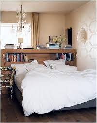 Ikea Malm King Size Headboard by Ikea Malm Bed With Headboard Storage 10 Images About Beds On