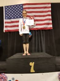 Usag Level 3 Floor Routine 2017 by 2017 Level 9 Eastern National Champion Kendall Abney Twistars Usa