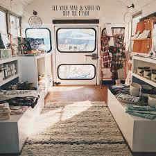 Insideout Mobile Boutique Concept Store Pinterest Fashion Truck ...