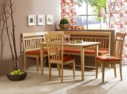 plain ideas aarons dining room sets extraordinary aarons dining