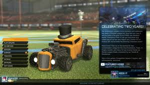 Rocket League - Worth It? Rocket League (B2P) Monster Truck Films Spectacular Spiderman Episode 36 Truck Hot Wheels Games Bestwtrucksnet Demolisher Free Online Car From Satukisinfo Play On 9740949 Pacte Best Racing Show Ideas On Download Asphalt Xtreme For Pc Challenge Ocean Of Akrossinfo Race Off Hot Wheels Android Game Games For Kids Fun To