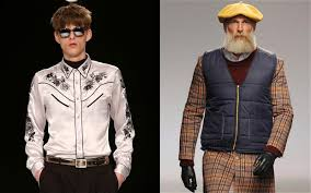 Hipster Fashion And Why You Should Avoid It