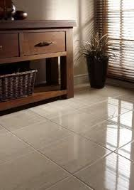 Gbi Tile Madeira Oak by Ceramic Floor Tiles Image Of Ceramic Floor Tiles China Excellent