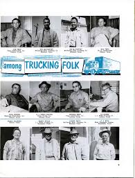 MAY-JUNE • 1962 Super Truck Lines Trucking Livingston Ca Youtube Hardy Brothers Trucking Bcj Inc 1764 Red Brush Rd Mount Airy Nc 2018 Barstow Pt 13 Trucks On American Inrstates Prime News Inc Truck Driving School Job Bruce Crazyhorse Hardys Funeral Procession Clipfail Flickr Vacation Shots Updated 6517