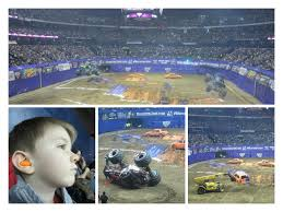 Dear Jack: Monster Jam 2015 In Nashville- Family Friendly Review ... Monster Jam At Petco Park Just Shy Of A Y 2015 Drive Atlanta Show Reschuled Best Trucks Roared Into Orlando Photos Team Scream Racing Truck Tour Comes To Los Angeles This Winter And Spring Axs Reviews In Ga Goldstar Jamracing Mom Shows Girls They Can Do Anything Horsepower Hooked Truck Hookedmonstertruckcom Official Website