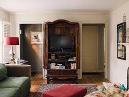 Interiors For Small Living Room Gorgeous Design Bpf Spring House Interior Ideas Before