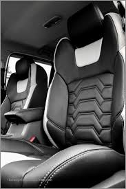 2006 Gmc Sierra Seat Covers Inspirational 175 Best Silverado Images ... 02013 Chevy Silverado Suburban Tahoe Ls And Gmc Sierra 4020 88 Chevygmc Pickup Tweed Designer Insert Seat Cover With 2014 1500 Slt Greenville Tx Sulphur Springs Rockwall 2017 Gmc Covers Unique Truck For Ford F 150 Kryptek Tactical Custom The Best Chartt For Trucks Suvs Covercraft Ss8429pcgy Lvadosierra Rear Crew Cab 1417 199012 Ford Ranger 6040 Camo W Consolearmrest New 2018 Canyon 4wd All Terrain Wcloth 3g18284 Dash Designs Neoprene Front K25500