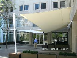 Sail Awning Canopies Pictures Of Shade Structures Shade Sails ... Canopies And Awnings Canopy Awning Fresco Shades Kindergarten Case Deck Wall Mount Dingtown Pa Kreiders Canvas Service Garden Patio Manual Alinium Retractable Sun Shade Polycarbonate Commercial Industrial Awningscanopies Railings Baker Dutch Metal Door In West Township Oh Long Ideas 82 A 65 Sunshade And Installed In Pittsfield Sondrinicom Fresh Nfly6 Cnxconstiumorg Sail Awning Canopies Bromame Outdoor