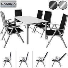 Details About Garden Dining Table Chairs Furniture Set Aluminum Frosted  Glass Recliner Outdoor Alinum Alloy Outdoor Portable Camping Pnic Bbq Folding Table Chair Stool Set Cast Cats002 Rectangular Temper Glass Buy Tableoutdoor Tablealinum Product On Alibacom 235 Square Metal With 2 Black Slat Stack Chairs Table Set From Chairs Carousell Best Choice Products Patio Bistro W Attached Ice Bucket Copper Finish Chelsea Oval Ding Of 7 Details About Largo 5 Piece Us 3544 35 Offoutdoor Foldable Fishing 4 Glenn Teak Wood Extendable And Bk418 420 Cafe And Restaurant Chairrestaurant
