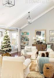 These Ideas Will Inspire You To Go All Out With Your Christmas Decor This Year