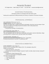 Resume For College Student 50041 | Milesofmules.org 50 Best Cv Resume Templates Of 2018 Web Design Tips Enjoy Our Free 2019 Format Guide With Examples Sample Quality Manager Valid Effective Get Sniffer Executive Resume Samples Doc Jwritingscom What Your Should Look Like In Money For Graphic Junction Professional Wwwautoalbuminfo You Can Download Quickly Novorsum Megaguide How To Choose The Type For Rg