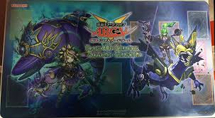 yu gi oh ocg asia playmats 2016 road of the king