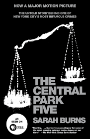 100 Five Story New York The Central Park The Untold Behind One Of