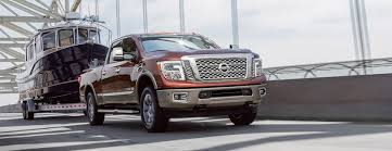 New 2018 Nissan Titan XD For Sale | Denison TX 1N6BA1F38JN525810 New Nissan Titan Lease Offers Auburn Wa Used 2013 Sl For Sale In Timmins Ontario Carpagesca 4wd Crew Cab Swb At Premier Auto Serving 2017 Specs And Information Planet Buy A Sedan Car Sales Near Watsonville Ca Rockwall Finance Incentives Specials 2018 Sale San Antonio Why You Should Consider One 902 Dartmouth 17411a Reviews Research Models Carmax Le 44 Carland Inc