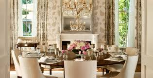 Target Threshold Dining Room Chairs by Tufted Dining Room Chairs