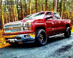 2015 Chevrolet Silverado 1500 Mayhem Warrior Oem Stock Offsets Garage Leveled 2010 Chevy Silverado 1500 W 20x12 44 Offset Mo970 Wheels 33 Atturo Mt Tires 1941 41 1942 42 1944 1946 46 Truck Rat Rod Hot Street 2021 Chevy Colorado Crew Cab 2018 2019 20 Part 2016 2500 Car Stereo Oxnard Lift Kits 2009 Gets Dressed To Go Work Talk Auto Mart Spherdsville Louisville Ky New Used Cars Trucks Stubby Bob Fails El Camino Wins And Blasphemi Flops Roadkill Ep 6791 Gm Transfer Case Drivetrainaxle Guide Part 2 K5blazersplus Charming Door Parts In Stunning Home Decor 4x4 North Country Dealers Offer Special Spartan Edition Archives Page Of 70 Legearyfinds