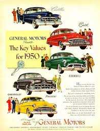 1950 GM Cars. | Vintage Cars | Pinterest | Cars, Classic Cars And Buick 1962 Chevrolet Ck Truck For Sale Near Atlanta Georgia 30340 1936 Gmc Ad Vintage Pinterest Trucks Gm Trucks Lenny Giambalvos 1952 Chevy Is Built Around Family Values Classic Car 5 Online Tools To Estimate What Cars Are Nada These Are Passenger Side 67 1st Generation Camaro Ertl 1923 Bank Diecast Agway 1 25 Ebay 1979 Dodge Power Wagon Gateway Indianapolis 470ndy Sturditoy Idenfication Guide Mack Collection