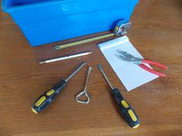Minwax Floor Reviver Kit by Make Your Own Touch Up Kit Minwax Blog