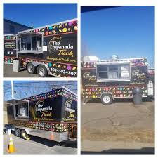 100 The Empanada Truck Posts Facebook