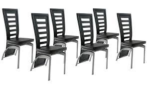 lot de chaises pas cheres chaises design pas cher dcouvrez la