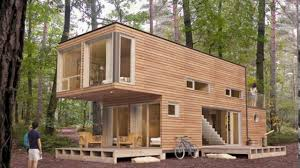 100 House Storage Containers Homes Built From Container Design S In