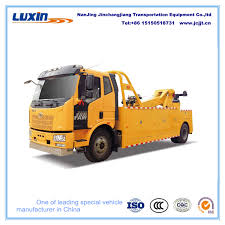 Diesel Towing Truck Wrecker Made In China 2017 - China Tow Truck ... Trucompanymiamifloridaaeringsvicewreckertow Driver Tow Recruiter Kenworth Coe Truck Wrecker Diesel 20t Sinotruk Howo Heavy Duty Trucks Or With Evacuated Car Towing Dofeng Wrecker Truck 4ton Right Hand Drivewrecker Tow 2011 Used Ford F550 4x4 67l At West Chester F650 For Sale On Buyllsearch 4x2 1965 Tonka Aa With Red Hoist Reps Design Studios And Sales Lynch Center Youtube