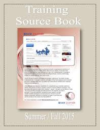 Nmci Help Desk San Diego by Training Source Book Volume I By Federal Buyers Guide Inc Issuu