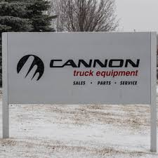 Cannon Truck Equipment, LLC - Truck Repair Shop | Facebook - 3 ... Cannon Truck Equipment New Used Work Trucks Bodies Xxl Dump Tire Explodes Like A In Siberia Aoevolution 2002 Peterbilt 357 6x6 All Wheel Drive 4000 Gallon Water With Sino Truck Mine 400l Tank Fire Pump Cannon 60ls Valew Electric Sprayers Ready For Action Editorial Stock Image Of Water Protective Cannoruckequipnthomeimage2 What You Need To Know About Trailers Cstruction Pro Tips In Burleson Texas This Van Freaking Shoot Drugs Across The Usmexico