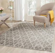 Rug AMT417C Amherst Area Rugs by Safavieh