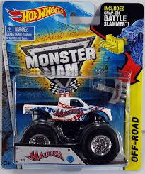 Buy Monster Truck Battle In Cheap Price On M.alibaba.com Hbd Debrah Madusa Miceli February 9th 1964 Age 52 Famous Monster Jam Truck In Minneapolis Youtube Related Keywords Suggestions World Finals Xvii Competitors Announced 2013 Interview With Melbourne Victoria Australia Australia 4th Oct 2014 Debra Batman Truck Wikipedia Barcelona November 12 Debra Driver Of Driver Actress Garcelle Madusamonstertruck Hash Tags Deskgram 2016 Becky Mcdonough Reps The Ladies World Of Flying