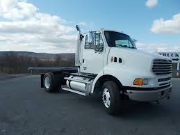 STERLING - Tractors - Semi Trucks For Sale - Truck 'N Trailer Magazine