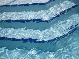 pool tile cleaning tucson arizona pool restoration 520 909 4546